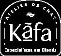 Kãfa - Atelier de Chás